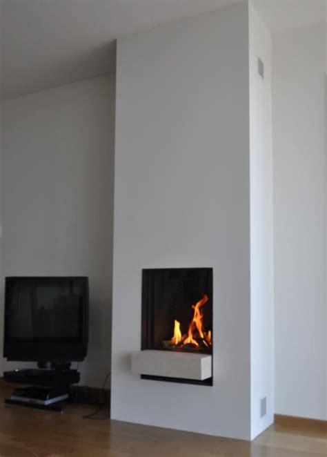 Picone And Fireplace tulp b 50 gesloten gas haard jos harm exclusieve