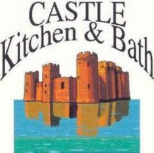 Castle Kitchen And Bath Pacifica by Home Www Castlekitchen