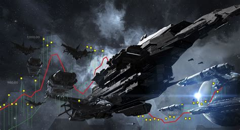 eve online invention tutorial how to materials eve online new player training sessions track 3 industry