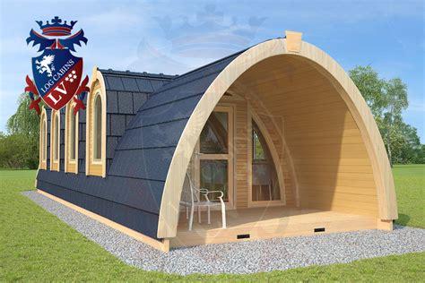 Granny Pods Floor Plans new mega camping pods by log cabins lv log cabins lv blog
