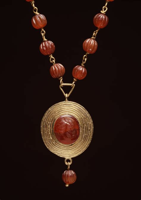 how to make ancient jewelry jewelry