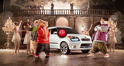 Kia Forte Commercial Song 2012 Kia Forte Commercial