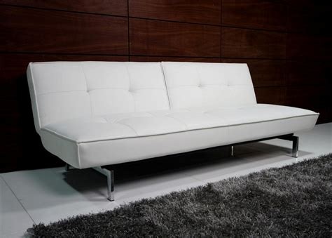cheap futon sofa beds choosing cheap futons sofa bed atcshuttle futons