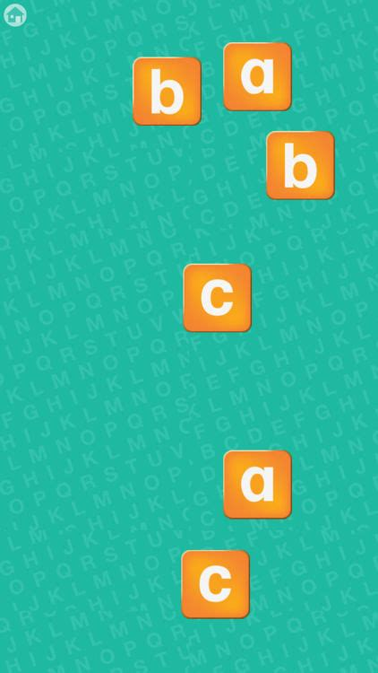 business letter app for iphone letters and phonics lite by learning touch llc