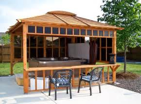 Gazebo With Bar Outdoor by Gazebo Ideas Best Images Collections Hd For Gadget