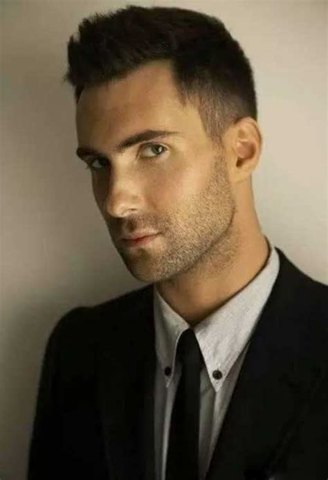 how to hair style your hair like adam levine 25 adam levine hairstyles mens hairstyles 2018