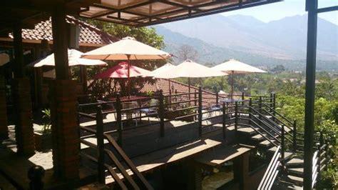 Hotel Alamanda Garut bukit alamanda resort resto updated 2017 hotel reviews and 11 photos garut indonesia