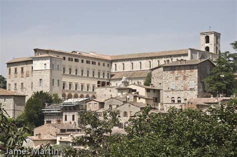 Todi Top umbria italy best hill towns and places to go