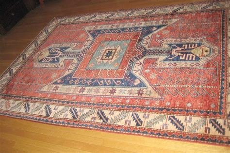 Best Way To Clean Area Rugs 17 Best Ideas About Cleaning Area Rugs On How To Clean Rugs Rug Cleaning And Area Rugs