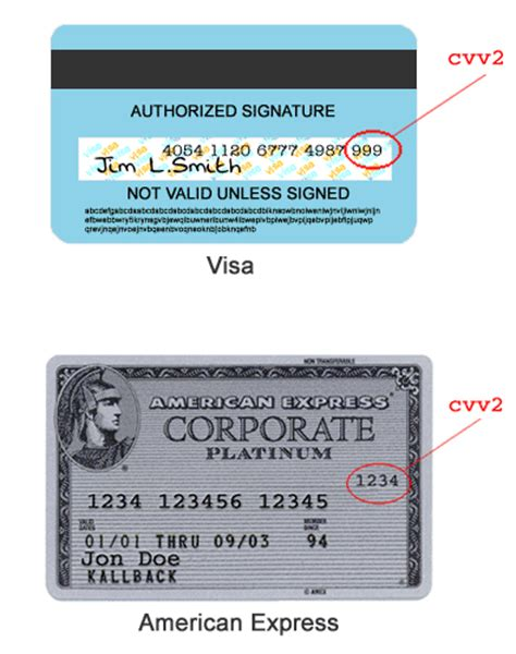 Why Is My American Express Gift Card Declined - american express credit card number of digits best business cards