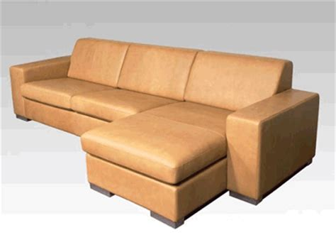 unique sofas canada furnitura custom made sofas and custom made sectionals