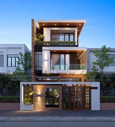 videos de home design casas fachada arquitetura architecture pinterest