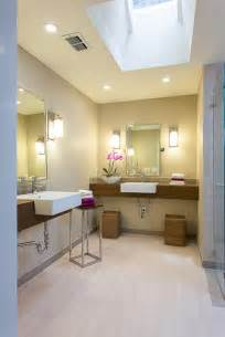 accessible bathroom design ideas accessible barrier free aging in place universal design