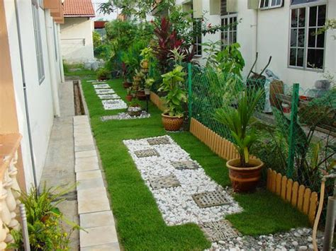Low Budget Garden Ideas Low Budget Garden Ideas To Mesmerize Your Outdoor Garden Look