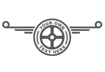 daf logo    text