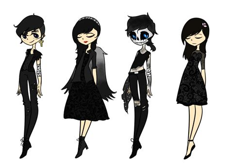 ps3 themes black veil brides song adopts black veil brides theme closed by asheyf