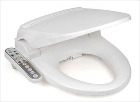 Bidet Costco pin by janet collins on food