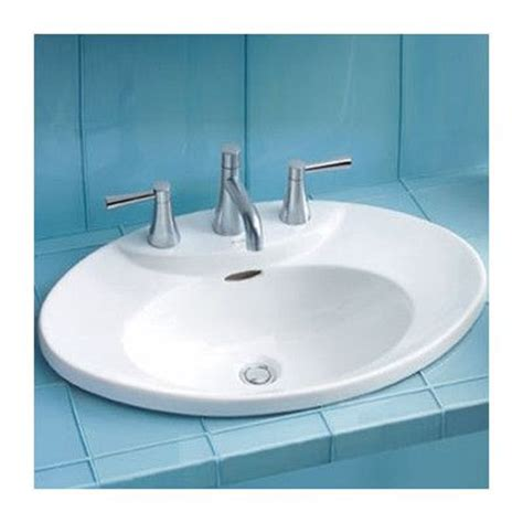 handicap bathroom sink 17 best images about handicapped accessories on pinterest