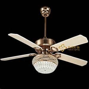 Heated Ceiling Fans Get Cheap Heated Ceiling Fans Aliexpress