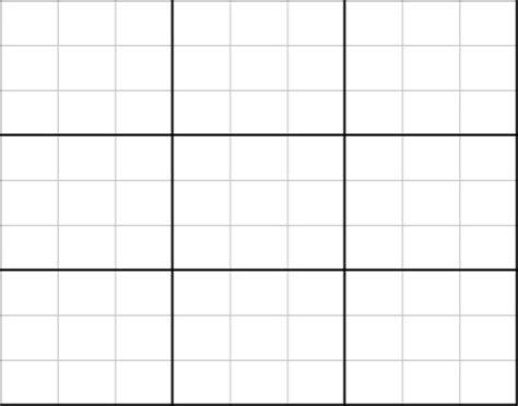 syst 233 mique et syst 232 mes complexes approche par les sudoku