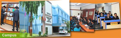 Cooperative Management In Jakhan Dehradun For Mba by Udaybhansinhji Regional Institute Of Cooperative Management