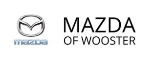 mazda of wooster welcome to our home page wooster akron
