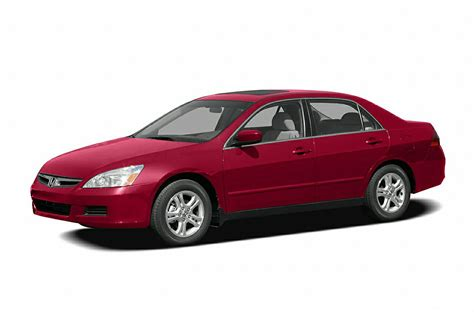 lease a bmw with bad credit lease a car with bad credit in richland wa buy here pay