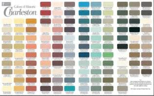 duron paint colors color inspiration from charleston tamara