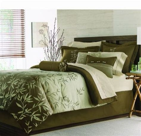 bamboo comforters 18 best images about asian bedding on pinterest duvet