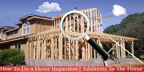 top 28 what does a house inspector do bishop property