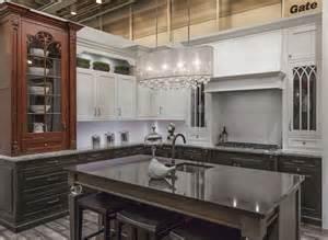 Elmwood Kitchen Cabinets Elmwood Custom Cabinetry Open Door Building Solutions