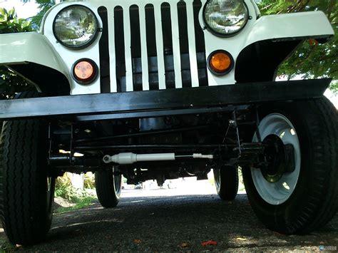 small jeep mini jeep