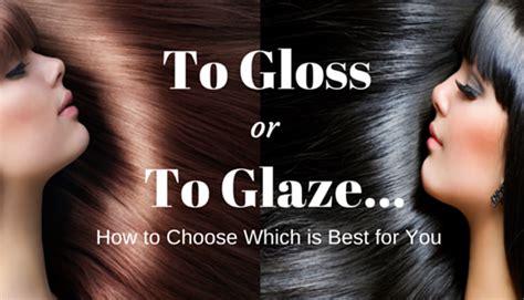 best glaze for grey hair hair gloss gallery