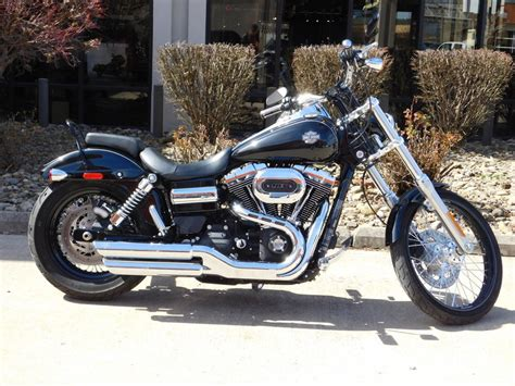 Harley Davidson Huntington by Motorcycles For Sale In Huntington West Virginia