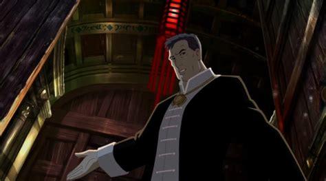 doctor strange sorcerer supreme 1302907077 wong doctor strange the sorcerer supreme marvel movies fandom powered by wikia