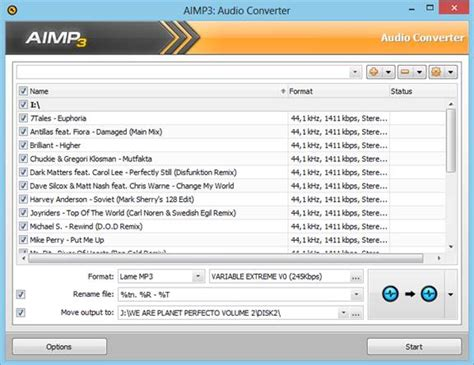 Mp3 Converter Lame Download | musicalgalaxy how to add lame mp3 encoder to aimp3 audio