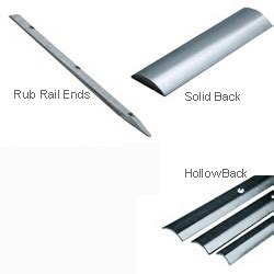 boat rub rail kits nz rub rail west marine