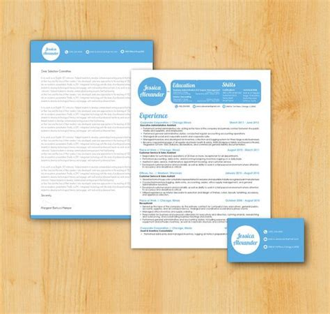 Package Designer Cover Letter by 74 Best Images About Creative Resumes On Cool Resumes Cover Letters And Creative