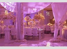 And White Weddings Black Tutera David 10