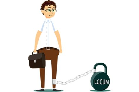 Locum Pharmacist by Is Being A Locum Pharmacist Worth It Chemist Druggist