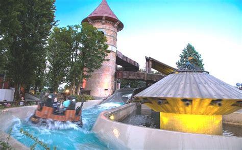 ingresso leolandia amusement park for children leolandia minitalia in