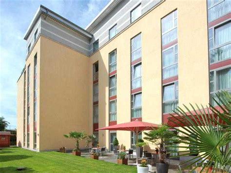 best western colonia hotel best western hotel kln colonia ciudad colonia
