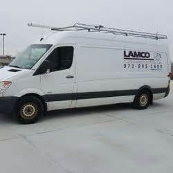 lamco plumbing heating contractors 23 photos