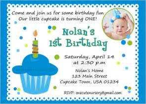 birthday invitation template free