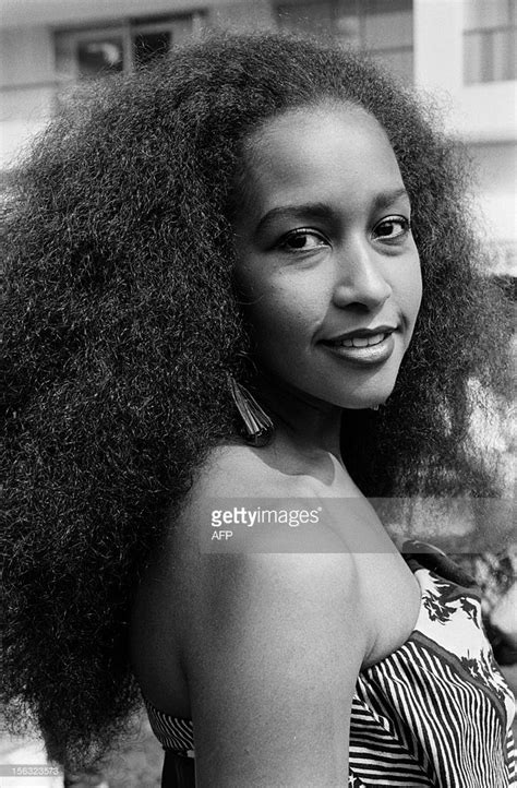 Brown And Jagger 1000 images about brown sugar inspiration marsha hunt on