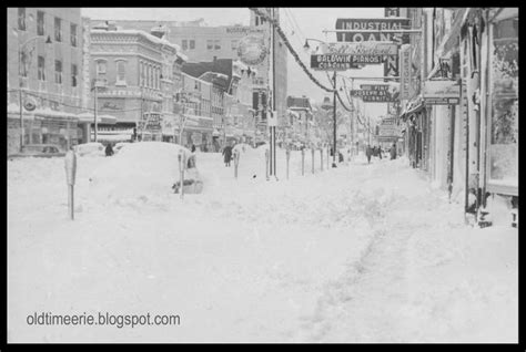 Pa State Records 1000 Images About Record Snowstorms On Snow