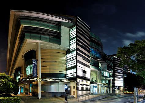 Smu Singapore Executive Mba by File Kong Chian School Of Business Singapore
