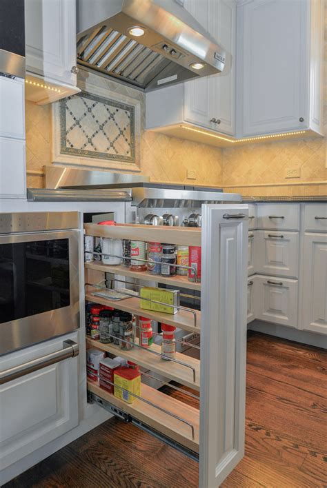 Kitchen Cabinet Guide Kitchen Cabinet Sizes And Specifications Guide Home Remodeling Contractors Sebring Services
