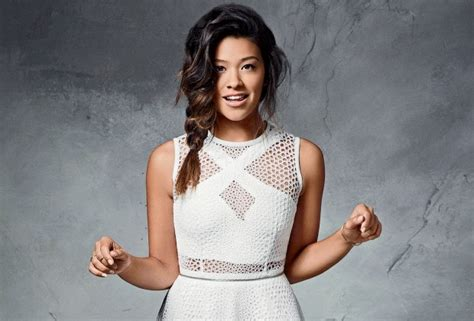 List Of Home Design Shows gina rodriguez is conquering television in jane the virgin