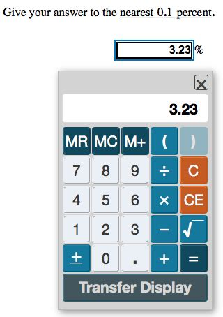calculator on gre gre calculator 4 top tips for how to use it prepscholar gre